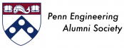 Penn Engineering Alumni Society