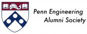 Penn Engineering Alumni Society